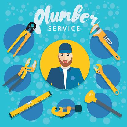 plumber Earlsfield