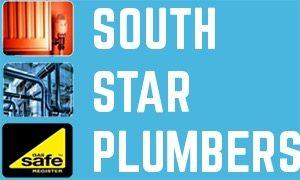 croydon plumber