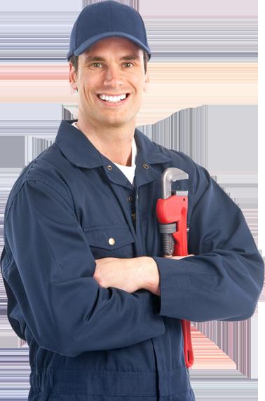 southfield plumber