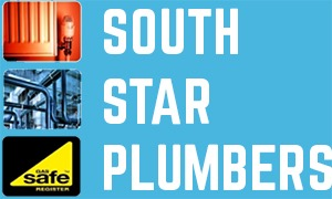 South Star Plumbers