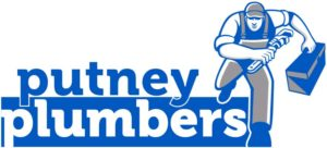 Putney plumber ltd London