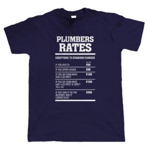 putney plumber rates