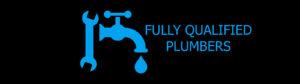 putney plumbing company