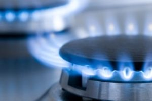Commercial Gas Services in London £89