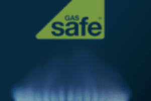 Landlord Gas Safety Certificate £89